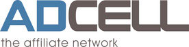 logo-adcell-01
