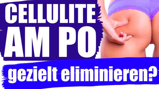 cellulite-06