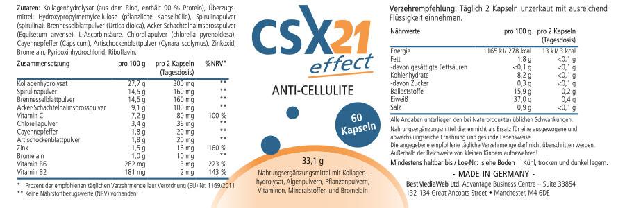 csx21